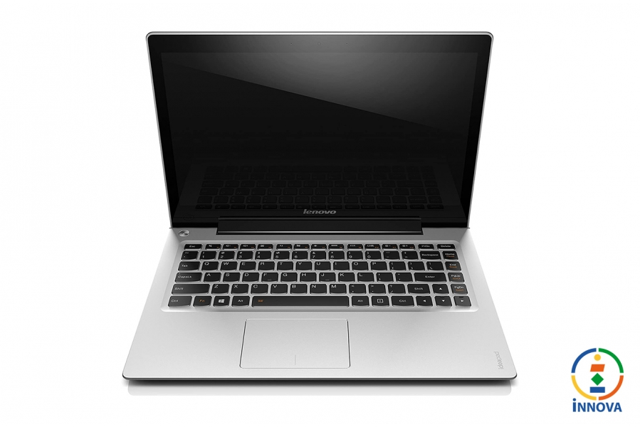 LENOVO IDEAPAD U330 TOUCH - I3 4005U 1.7GHz